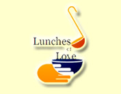 Lunches of Love
